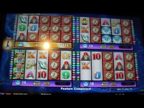 """""""Online casino"""" """"Slot Machine"""" 