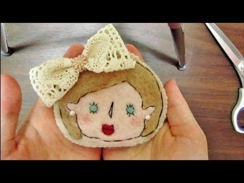 刺繍ワッペンの作り方をマスター!手縫い ...