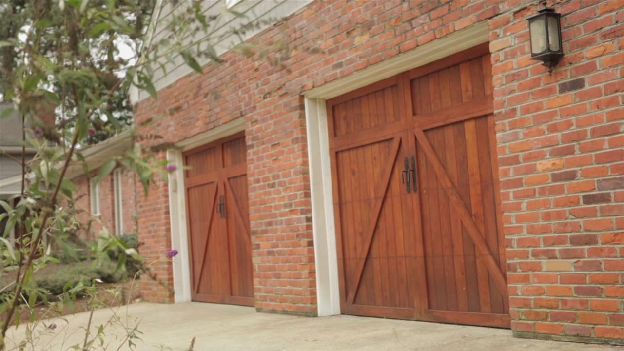 Garage Door garage door repair san marcos photographs : 2017 NISSAN Sentra - HomeLink® Universal Transceiver (if so ...