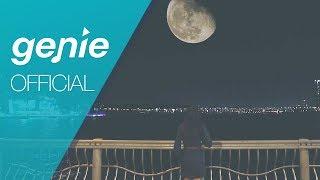 고나영 Koh na young - On&On (생각이 나) Official M/V