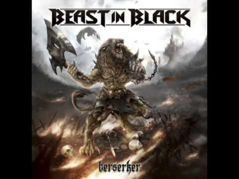 Beast in Black (Berserker) - End of the World