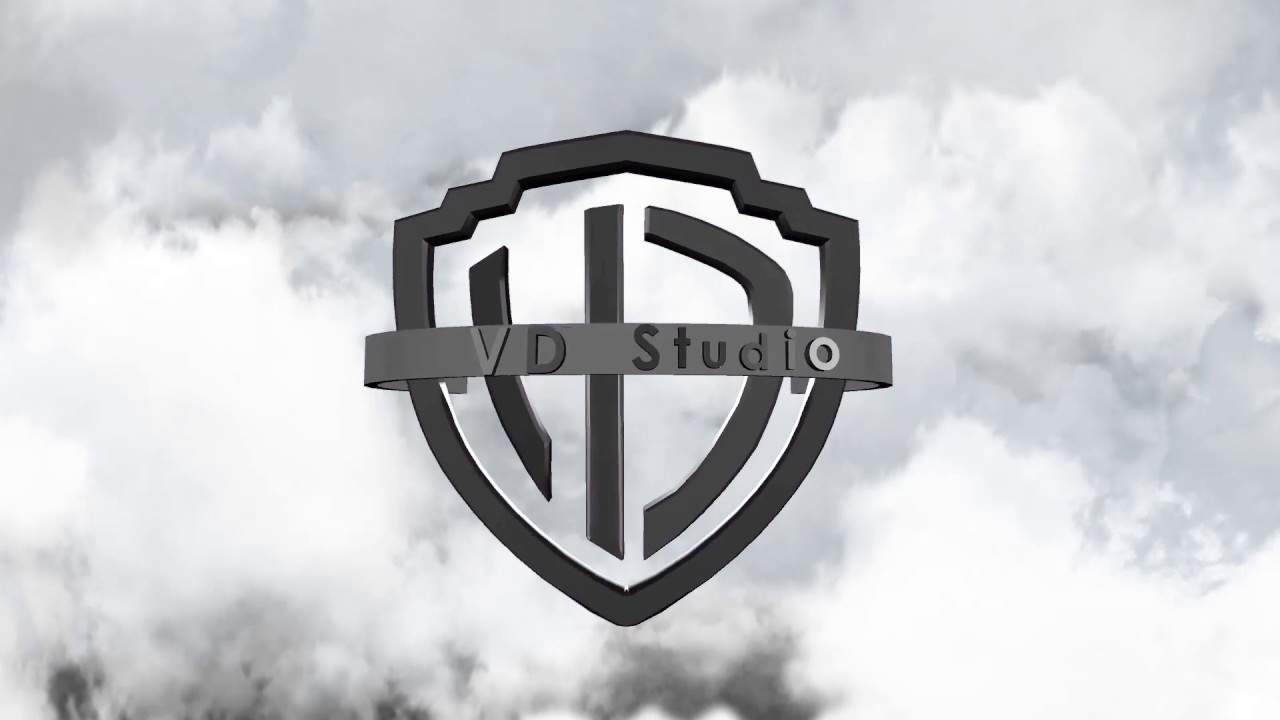 #25 Photoshop Manipulation Tutorial || VD Studio - YouTube