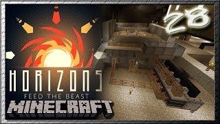 Reactorcraft