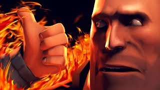 How To Really Play Team Fortress 2