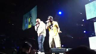 lil wayne birdman live in miami performing money to blow tickets www iconcerttickets com