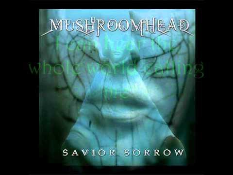 mushroomhead-save-us-w-lyrics-damagedone15