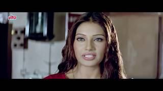 John Abraham madly in love with Bipasha Basu - Bollywood Movie Scene | Aetbaar
