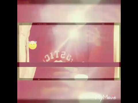 P.O.box opening