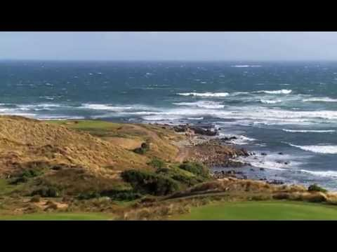 Ozzie Holiday 2015 Series       Episode 2     KING ISLAND 2