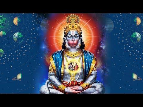 sri-rama-bhaktha-hanuman-telugu-songs---lord-hanuman-songs---top-devotional-songs