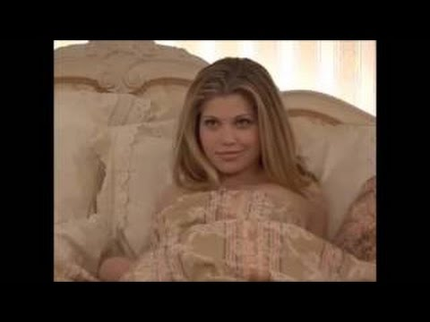 Boy Meets World Cory and Topanga's (almost) first time | The Honeymooners