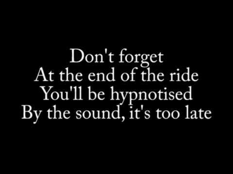 Taxiride - Get Set (with lyrics)