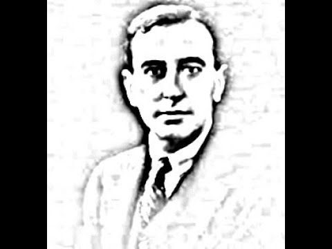 ALTAZOR CANTO III V. HUIDOBRO LEIDO POR PILAR IGLESIASPOESIACON VOZ