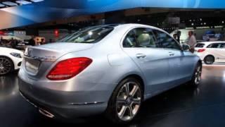 видео Автомобильные новинки 2014 года