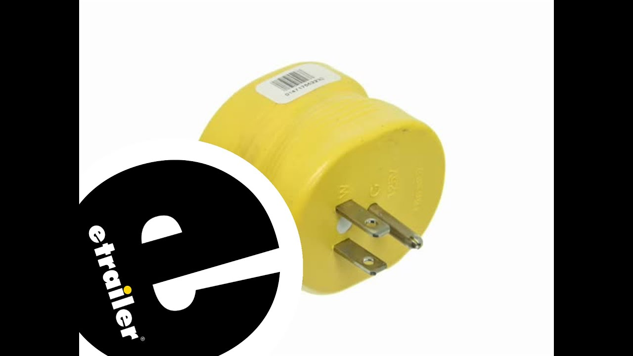 Power Supply Voltage Adapter For Car By 2n3055