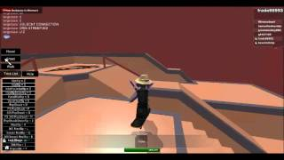 Roblox Skateboarding and music updates at the Adio skate park