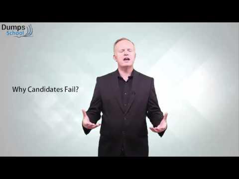 2V0-622D Exam Dumps - VMware Certified Professional 6.5 2V0-622D Dumps