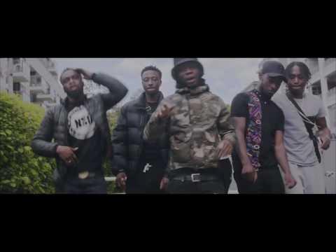 nsg---no-jamo-full-ghana-[music-video]-@nsgnsgmusic-|-link-up-tv