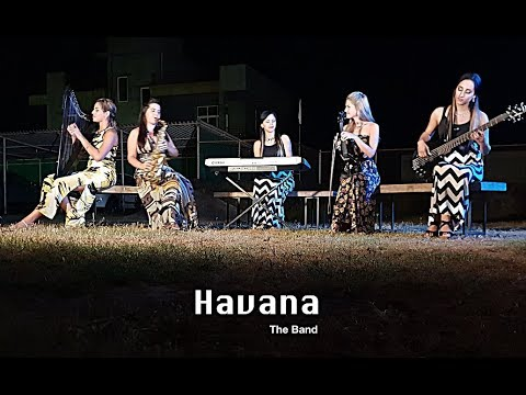 Lag ja gale | Instrumental Cover | #HavanaTheBand | #SoundSpirit