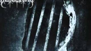 Desultory - The Moments in gone