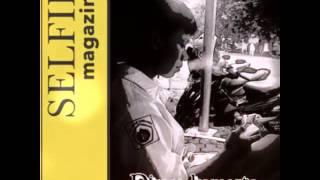 Download lagu NDX A K A Rindu serindu Rindunya MP3
