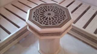 salon marocain 2016 :top boiseries pour votre salon a partir de 550 dh appelez 0668933840