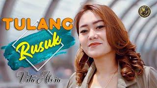 Vita Alvia - Tulang Rusuk (Official Musik Video)