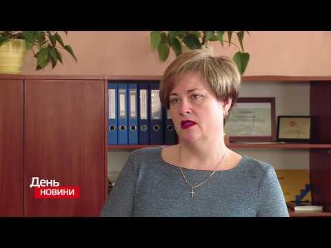 Телеканал TV5: Запорізьким ОСББ нададуть допомогу у термомодернізації