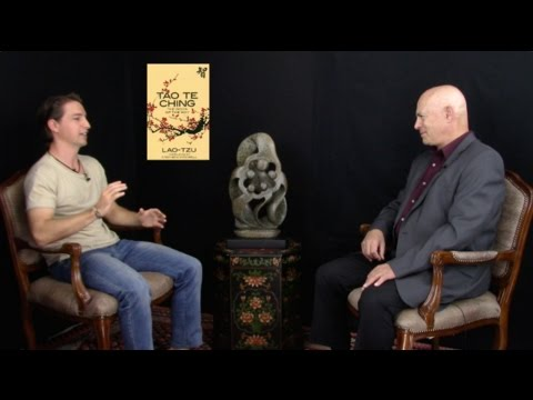 Humility as a Spiritual Practice with Jason Gregory