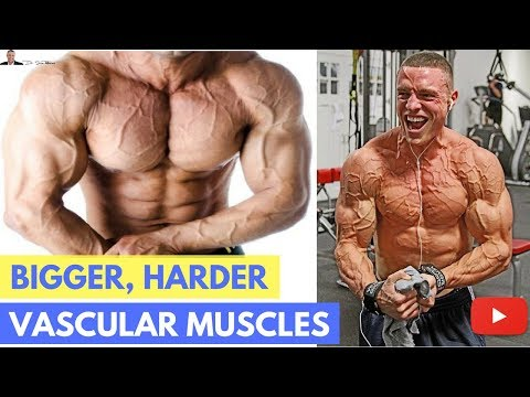 💪-how-you-can-get-more-vascular-looking-muscles-[mutant-look]---by-dr-sam-robbins