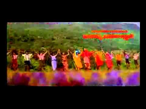 Dada Sahib Verune Malayalam Dada Sahib Song HQ @MalluParadise