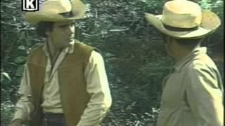 Aventuras Cubanas Hermanos Parte 24