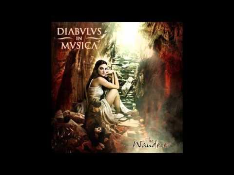 Клип Diabulus in Musica - Ex Nihilo