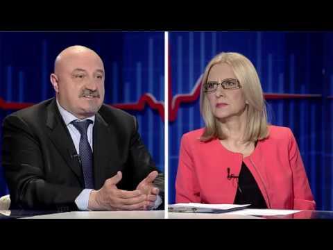 Goran Petronijevic - Puls 15.03.2019 (BN televizija 2019) HD