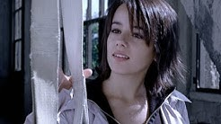 Alizée - A contre-courant (Clip Officiel HD)