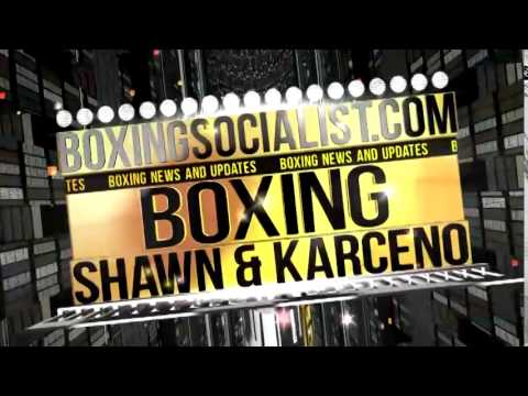 Download 50 Cent Shows You How to Pitch a Baseball - SMS Boxing