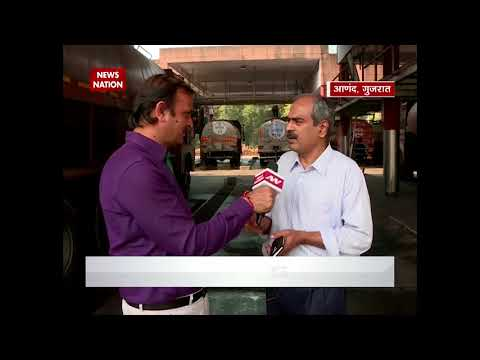 News Nation's special coverage on Gujarat elections