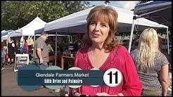 Glendale Farmers Market