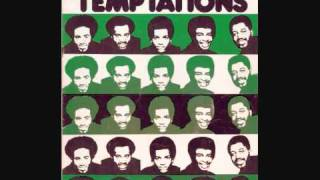 The Temptations - Introduction