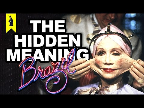 Hidden Meaning in Brazil – Earthling Cinema
