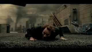 Resident Evil: Afterlife - Trailer