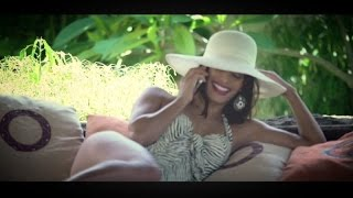 Imad Kotbi Ft. Summer - Keep Your Love - Official Video