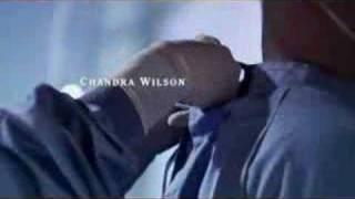 Grey's Anatomy - Generique - Saison 1