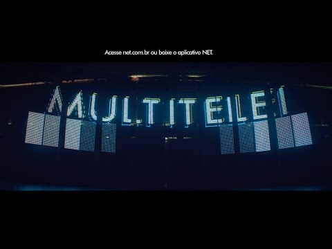 MULTITELEI | NET