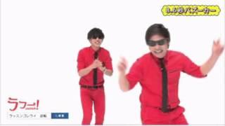 8.6秒バズーカーラッスンゴレライが逆転!? チャンネル登録→https://www....