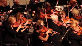 MSO Dec 2012 Fantasia on Greensleeves v2 720