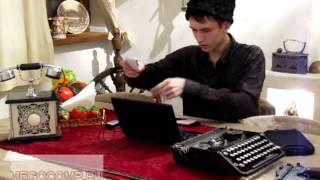 Ребенок, компьютер и интернет - Школа доктора Комаровского