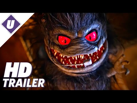 Descargar Video Critters: A New Binge (2019) - Official Trailer