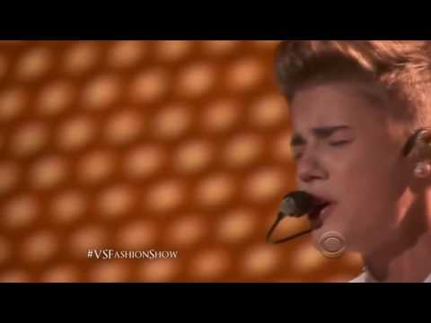 Vocal Battle Justin Bieber vs Zayn Malik-Best Lives And High Notes HD