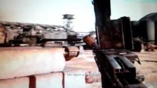 MEDAL OF HONOR (2010) ATI RADEON HD 4350